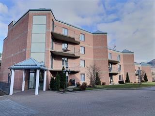 Condo à vendre à Beloeil, Montérégie, 710, Rue  Richelieu, app. 303, 27223383 - Centris.ca