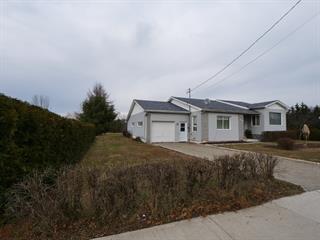 Maison à vendre à Lac-des-Écorces, Laurentides, 675, Route  311 Nord, 18617248 - Centris.ca