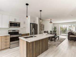 House for sale in Saint-Faustin/Lac-Carré, Laurentides, 26, Chemin du Village-Mont-Blanc, 13945473 - Centris.ca