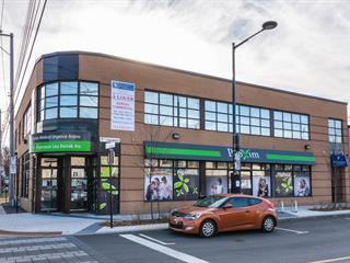 Local commercial à louer à Montréal (Anjou), Montréal (Île), 8664 - 8666, Avenue  Chaumont, 20615919 - Centris.ca