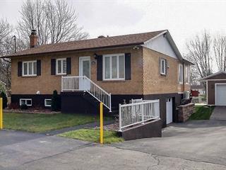 House for sale in Saint-Zotique, Montérégie, 3007, Rue  Principale, 22658275 - Centris.ca