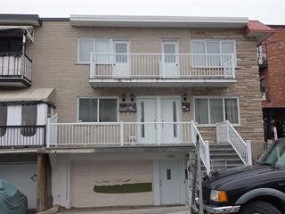 Condo / Appartement à louer à Montréal (Montréal-Nord), Montréal (Île), 11857, Avenue  Balzac, 23123454 - Centris.ca
