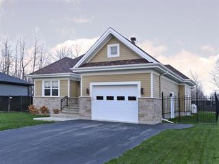 House for sale in Saint-Zotique, Montérégie, 282, 16e Avenue, 28194857 - Centris.ca