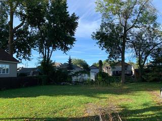 Terrain à vendre à Sainte-Marthe-sur-le-Lac, Laurentides, 36, 36e Avenue, 27335060 - Centris.ca