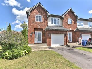 House for rent in Pincourt, Montérégie, 478, Rue du Versant, 24787199 - Centris.ca