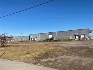 Local industriel à louer à Victoriaville, Centre-du-Québec, 315, Rue du Saguenay, 12246157 - Centris.ca