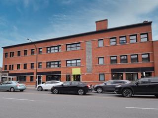 Condo à vendre à Montréal (Rosemont/La Petite-Patrie), Montréal (Île), 60, Rue  Jean-Talon Ouest, app. 309, 23090247 - Centris.ca