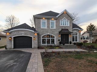 Maison à vendre à Napierville, Montérégie, 295, Croissant  Johanne, 26477651 - Centris.ca