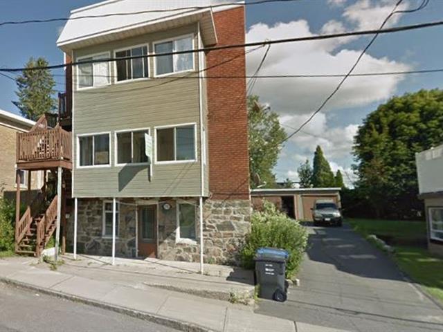 Triplex for sale in Shawinigan, Mauricie, 2752 - 2756, boulevard des Hêtres, 25233853 - Centris.ca