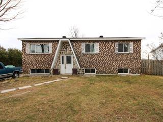 House for sale in Saint-Amable, Montérégie, 890, Rue  Paradis, 12051063 - Centris.ca