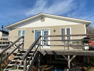 House for sale in Kipawa, Abitibi-Témiscamingue, 767, Chemin de la Baie-de-Kipawa, 19186566 - Centris.ca