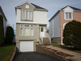 Maison à vendre à Laval (Auteuil), Laval, 345, Rue  Réaumur, 15383654 - Centris.ca