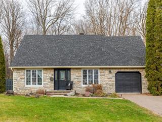 House for sale in Kirkland, Montréal (Island), 48, Rue de Brome, 21332989 - Centris.ca
