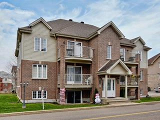 Condo for sale in Saint-Joseph-du-Lac, Laurentides, 124, Rue  Henri-Rybicki, 15519371 - Centris.ca