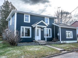 House for sale in La Durantaye, Chaudière-Appalaches, 472, Rue du Piedmont, 25038182 - Centris.ca