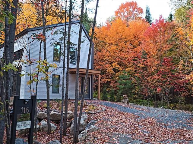 Maison à louer à Sainte-Marguerite-du-Lac-Masson, Laurentides, 116, Rue du Lac-Piché, 23906662 - Centris.ca