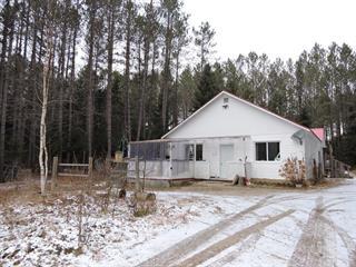 House for sale in Chute-Saint-Philippe, Laurentides, 419, Chemin du Progrès, 9082769 - Centris.ca