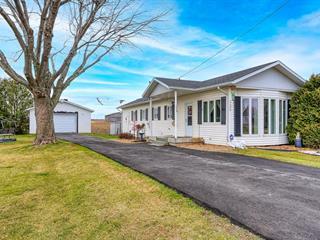 House for sale in Saint-Jacques, Lanaudière, 2499, Rang  Saint-Jacques, 18001093 - Centris.ca