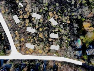 Terrain à vendre à Sainte-Adèle, Laurentides, Rue  Morin, 26440456 - Centris.ca