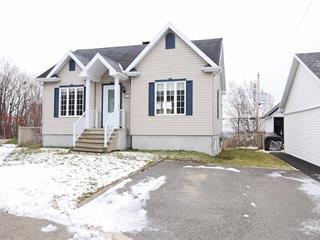 House for sale in Québec (La Haute-Saint-Charles), Capitale-Nationale, 5851, Rue de la Camaraderie, 28363020 - Centris.ca