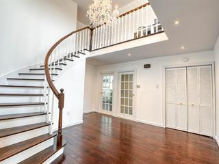 House for sale in Dollard-Des Ormeaux, Montréal (Island), 129, Rue  Fredmir, 10472148 - Centris.ca