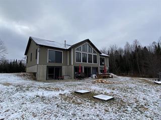 Maison à vendre à Rivière-Rouge, Laurentides, 1114, Chemin  Lalonde, 16045815 - Centris.ca