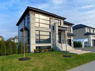 Maison à vendre à Beloeil, Montérégie, 691, Rue  Denise-Asselin, 12102789 - Centris.ca