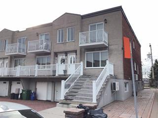 Condo / Apartment for rent in Montréal (LaSalle), Montréal (Island), 1146, Rue  Louis-Joliet, 15796525 - Centris.ca