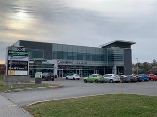 Commercial unit for rent in Mascouche, Lanaudière, 500, Montée  Masson, suite 4, 22756170 - Centris.ca