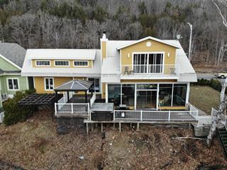 Maison à vendre à Grandes-Piles, Mauricie, 1071, 5e Avenue, 26685892 - Centris.ca