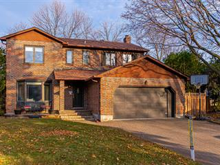 Maison à vendre à Kirkland, Montréal (Île), 15, Rue  Nobel, 23911921 - Centris.ca