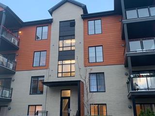 Condo / Apartment for rent in Vaudreuil-Dorion, Montérégie, 3158, boulevard de la Gare, 26977143 - Centris.ca