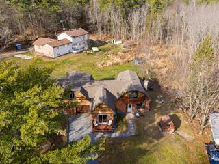 Maison à vendre à Pontiac, Outaouais, 34, Avenue des Quatre-Saisons, 22377904 - Centris.ca
