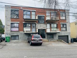 Income properties for sale in Montréal (Rivière-des-Prairies/Pointe-aux-Trembles), Montréal (Island), 12430, 63e Avenue, 16546368 - Centris.ca