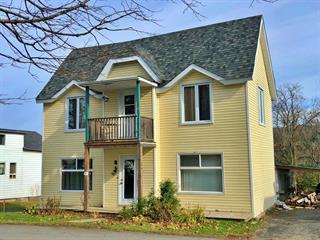 Maison à vendre à Potton, Estrie, 8A - B, Rue des Pins, 20945079 - Centris.ca