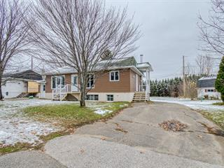 House for sale in Saint-Basile, Capitale-Nationale, 316, Rue  Hardy, 14358472 - Centris.ca