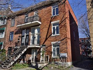 Triplex for sale in Montréal (Le Plateau-Mont-Royal), Montréal (Island), 3463 - 3467, Avenue  De Lorimier, 28587872 - Centris.ca