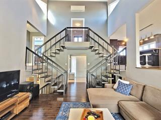 Maison à vendre à Lorraine, Laurentides, 24, Avenue de Marsal, 10770836 - Centris.ca