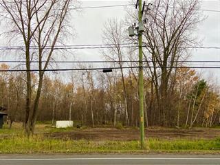 Terrain à vendre à Sorel-Tracy, Montérégie, 2934, boulevard  Fiset, 27542999 - Centris.ca