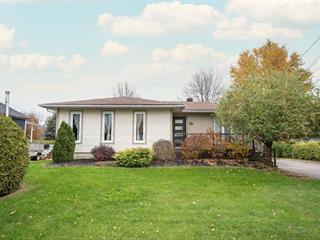 Maison à vendre à Beauharnois, Montérégie, 31, 9e Avenue, 27668497 - Centris.ca