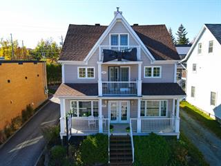 Triplex à vendre à Sherbrooke (Les Nations), Estrie, 275 - 285, Rue  Alexandre, 16527609 - Centris.ca