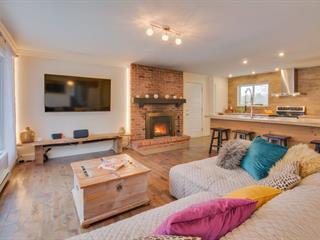 House for sale in Sainte-Anne-des-Lacs, Laurentides, 267, Chemin  Filion, 24363128 - Centris.ca