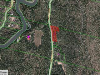 Lot for sale in Lac-Supérieur, Laurentides, Chemin du Lac-Supérieur, 10983328 - Centris.ca
