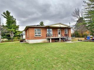 Maison à vendre à Mercier, Montérégie, 1306, boulevard  Salaberry, 17693776 - Centris.ca
