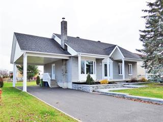 House for sale in Saint-Prime, Saguenay/Lac-Saint-Jean, 91, Rue  Guy, 12573898 - Centris.ca