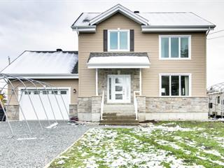 House for sale in Saint-Boniface, Mauricie, 15, Rue des Épinettes, 27073992 - Centris.ca