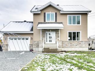 Maison à vendre à Saint-Boniface, Mauricie, 15, Rue des Épinettes, 27073992 - Centris.ca