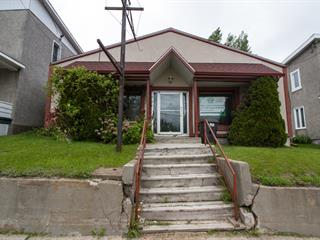 House for sale in Papineauville, Outaouais, 326Z, Rue  Papineau, 13676426 - Centris.ca
