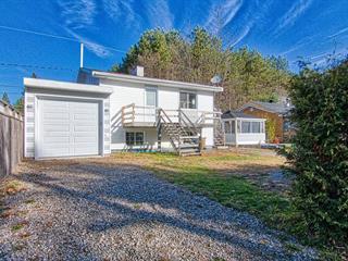 Maison à vendre à Montpellier, Outaouais, 6, Rue  Touchette, 28026051 - Centris.ca