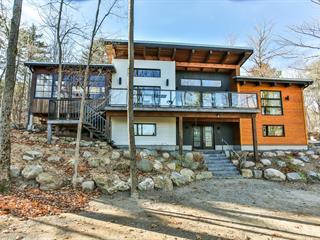 House for sale in Papineauville, Outaouais, 740, Chemin  Saint-Denis, 10037010 - Centris.ca